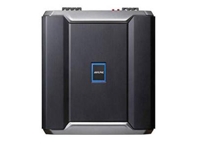 Alpine Mono Power Density Amplifier - R-A75M