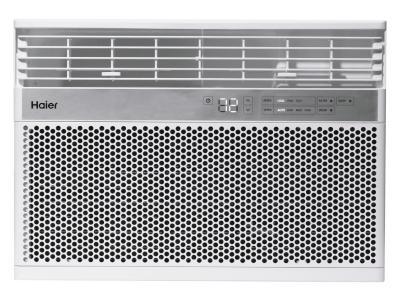 Haier QHM10AX - 10000 BTU Air Conditioner