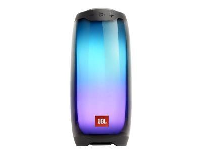 JBL Pulse 4 Portable Bluetooth Speaker - Pulse 4 (B)