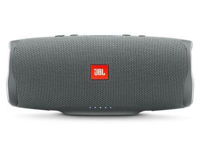 JBL Portable Bluetooth speaker - Charge 4 (G)