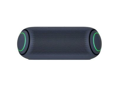 LG  XBOOM Go PL5 Portable Bluetooth Speaker with Meridian Sound Technology - PL5