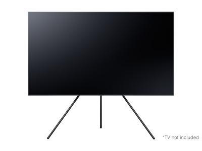 Samsung TV Stand for Select TVs in Black  - VG-SEST11K/ZA