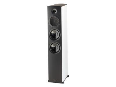 Paradigm Floorstanding Speakers Premier 800F (GW) (each)