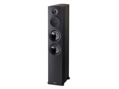 Paradigm Floorstanding Speakers Premier 800F (GB)