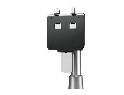Samsung QLED TVs Gravity Stand - VG-SGSM11S/ZA