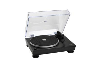 Audio Technica Direct-Drive Turntable - AT-LP5
