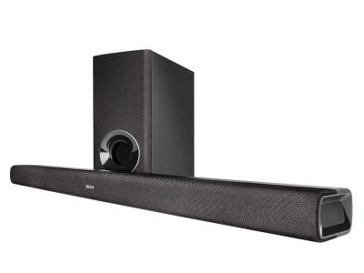 Denon Home Theater Sound Bar System - DHTS316