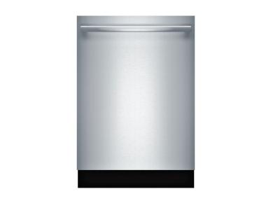 """24"""" Built In Fully Integrated Dishwasher Stainless Steel - SHX863WD5N"""