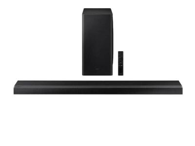 Samsung 3.1.2 Channel Soundbar with Dolby Atmos , DTS:X - HW-Q800A/ZC
