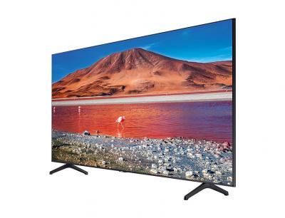"43"" Samsung UN43TU7000FXZC Smart 4K UHD TV"