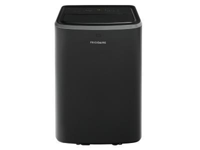 Frigidaire 12000 BTU Portable Room Air Conditioner - FFPA1222U1