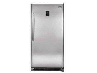 Frigidaire 20.5 Cu. Ft. Refrigerator - FFFU20F4VM