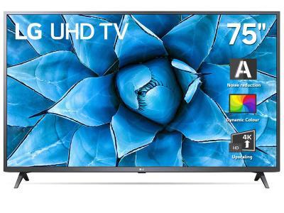 """75"""" LG 75UN73 UN73 UHD TV"""