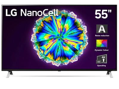 """55"""" LG 55NANO85UNA Nano85 Series NanoCell 4K TV"""
