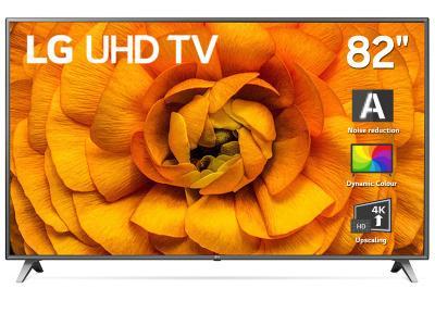 """82"""" LG 82UN8570 UN85  UHD 4K HDR Smart LED TV"""