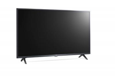 """43"""" LG 43UN7300 UN73 UHD TV"""