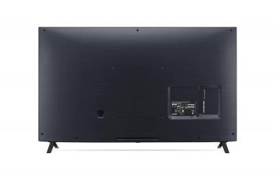 """65"""" LG 65NANO85UNA Nano85 Series NanoCell 4K TV"""