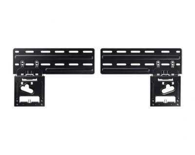 Samsung Slim Fit Wall Mount - WMN-A50EB/ZA