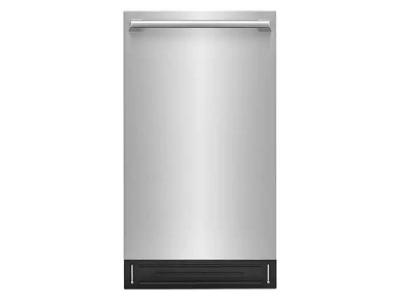 """18"""" Electrolux  Built-In Dishwasher with IQ-Touch Controls - EIDW1815US"""