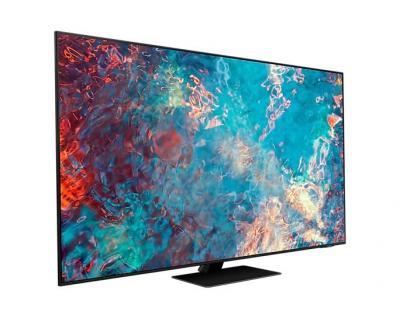 "65"" Samsung QN65QN85AAFXZC Neo QLED 4K Smart TV"