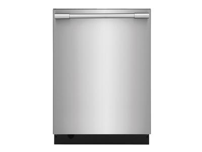 "24"" Frigidaire Professional Built-In Dishwasher with EvenDry  System - FPID2498SF"