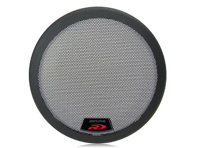 """Alpine Grille for 8"""" Type-R subwoofers - KTE-8G"""
