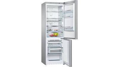 "24"" Bosch 800 Series Counter Depth Bottom Freezer Refrigerator - B10CB81NVW"