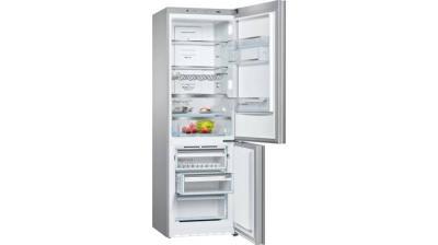 "24"" Bosch 800 Series Counter Depth Freestanding Refrigerator - B10CB81NVB"