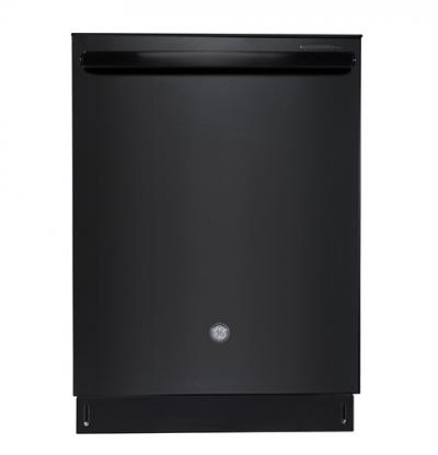 """24""""  GE Profile  Built-In Tall Tub Dishwasher with Stainless Steel Tub  - PBT660SGLBB"""