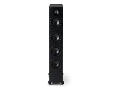 Paradigm Floorstanding Speaker Monitor SE 6000F (B)