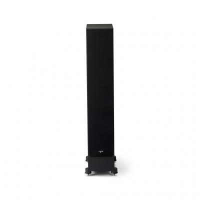 Paradigm Floorstanding Speaker Monitor SE 3000F (B)