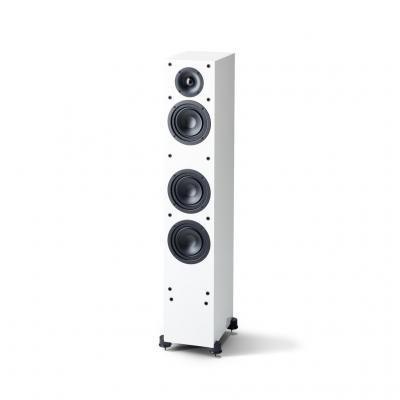 Paradigm Floorstanding Speaker Monitor SE 3000F (W)