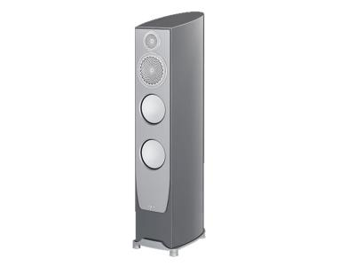 Paradigm Persona 3 Way Floorstanding Speakers - 3F(S)