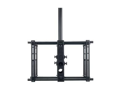 Sanus Dual-Sided Ceiling Mount For 37-70 inch TVs - LC2A-B3