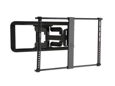 """Sanus Super Slim Full-Motion Mount For 51"""" – 70"""" Flat-Panel TVs - VLF320-B3"""