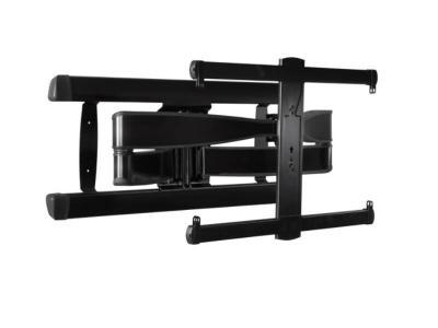 """Sanus Advanced Full-Motion Premium TV Mount for 42"""" to 90"""" TVs - VLF728-B2"""