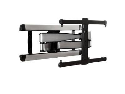 """Sanus Advanced Full-Motion Premium TV Mount for 42"""" to 90"""" TVs - VLF728-S2"""