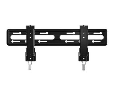 "Sanus Premium Series Fixed-Position Mount For 42"" - 90"" Flat-Panel TVs Up 175 lbs - VLL5-B3"