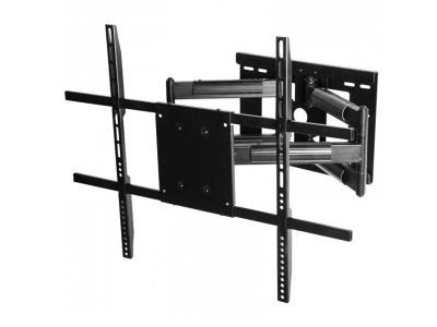 Sonora Dual Arm Articulating TV Mount SBG86