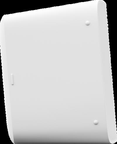 Sonos Five Wireless Speaker (White) - Five (W)