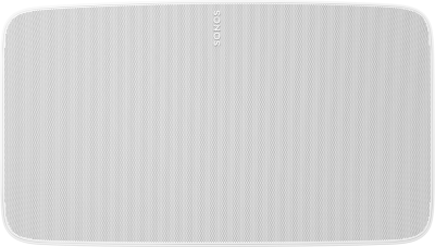 Sonos Five Wireless Speaker (White) - Five (W)