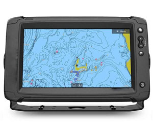 Fish Finders / Chartplotters